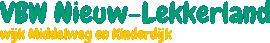 VBW Nieuw-Lekkerland